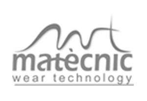 matecnic wear technology client 7vetes